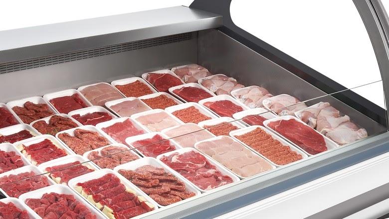 Consumo de carne no país em 2021 deve seguir o ritmo de décadas passadas