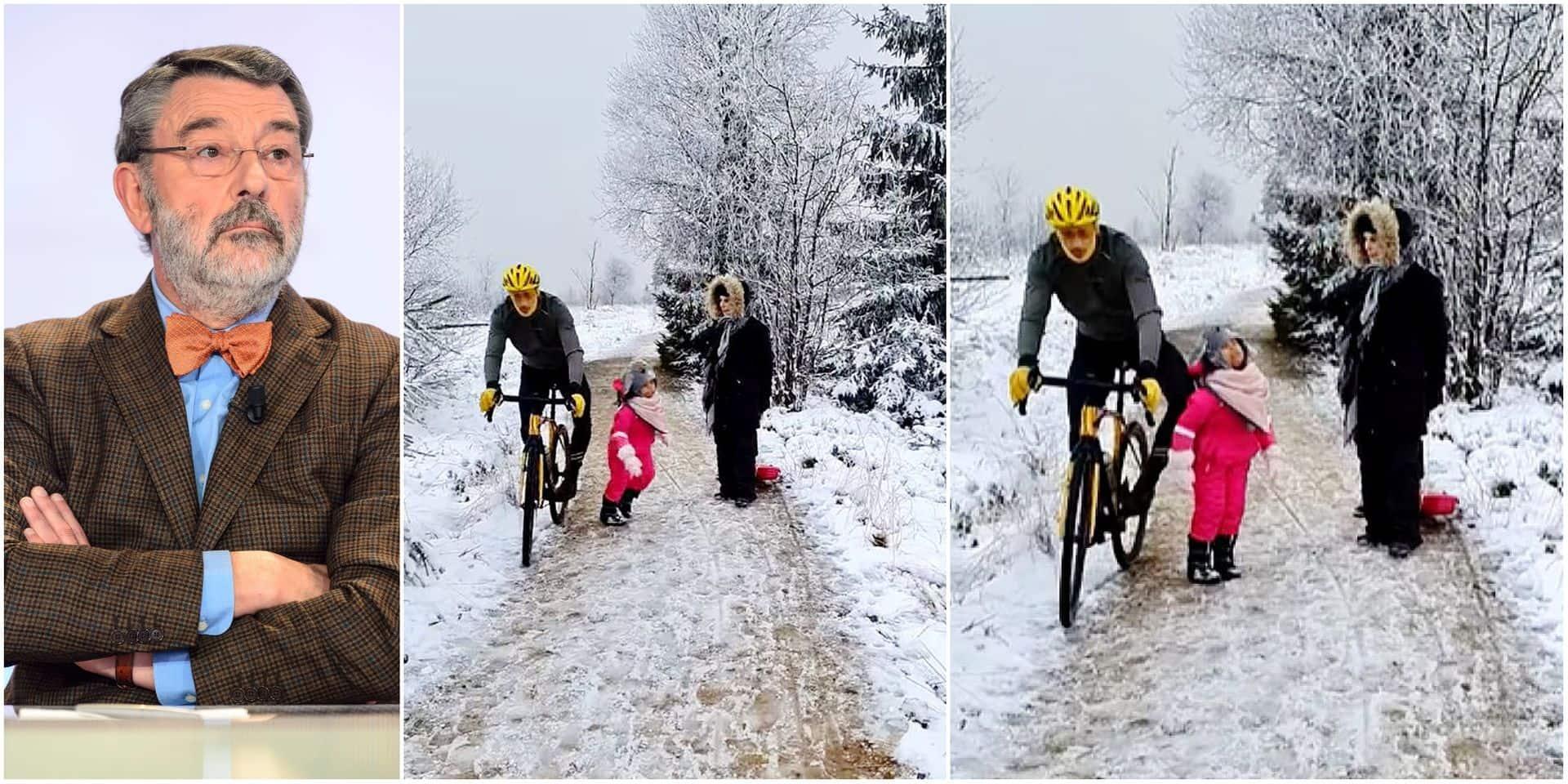 Resultado de imagem para Patrick Mpasa cyclist